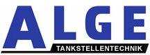 alge_tankstellentechnik_logo