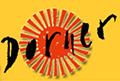 buschenschank-dorner-logo