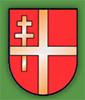 gemeinde-st-bartolomae