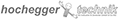 hochegger-technik-logo