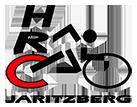HRC Jaritzberg