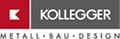 kolleger-logo