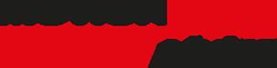 motiondata-vektor-logo